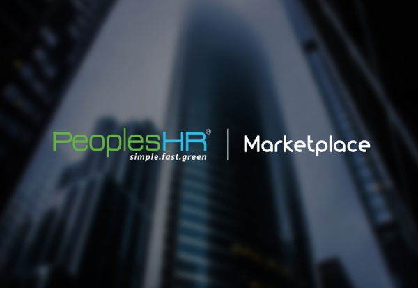 hSenid accelerates its customer journey with the launch of PeoplesHR Marketplace