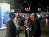 hSenid Business Solutions takes part at the No.1 Business Technology Event, CeBIT Australia.