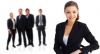 5 qualities of a great Human Resources Manager