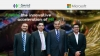 hSenid collaborates with Microsoft to fuel the innovative acceleration of HR in Bangladesh