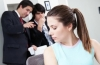 Sexual harassment; how to avoid it at the workplace?