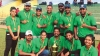 hSenid Premier League 2018 – Annual Inter Departmental Cricket Tournament